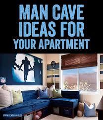 office room diy decoration blue. Office Room Diy Decoration Blue. Interesting Automotive Decor Apartments Images Desks Home Blue E