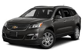 black lincoln town car 2014. 2014 chevrolet traverse black lincoln town car