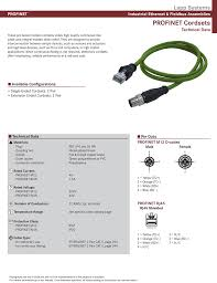 profinet wiring related keywords suggestions profinet wiring profinet wiring ethernet circuit diagrams
