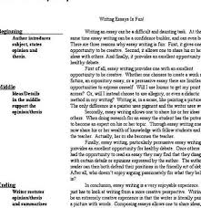 manifest destiny essay thesis writing manifest destiny essay thesis writing and the concept of