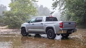 Toyota sees sizable drop in U.S. Tundra sales - San Antonio ...