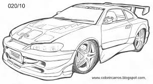 unique camaro coloring pages on gallery coloring ideas with camaro coloring pages
