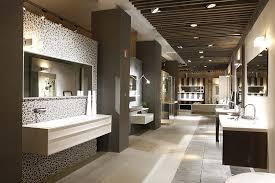 kitchen and bath showrooms chicago. gunni \u0026 trentino kitchens and bathrooms barcelona showroom | polo\u0027s furniture kitchen bath showrooms chicago a