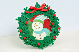 Best 25 Handmade Christmas Gifts From Children Ideas On Pinterest Homemade Christmas Gifts That Kids Can Make
