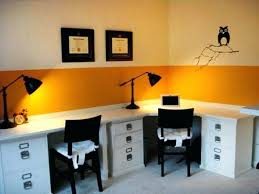 feng shui office color. Feng Shui Office Colors Orange Color For Home Green