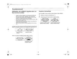 Jmv19pn Microwave Oven User Manual 2 Samsung Electronics