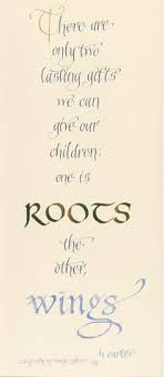 Family Quote | Families, Family quotes and Quotes About Family via Relatably.com