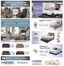 Northpoint Home Furnishings northpointadminNorthpoint Home