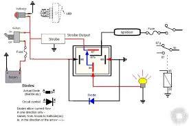 drl and strobe Led Strobe Light Wiring Diagram Led Strobe Light Wiring Diagram #22 led strobe lights wiring diagram