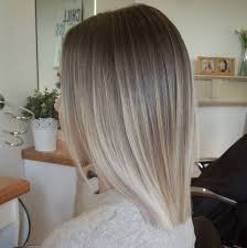 41 Latest Ash Blonde Hair Colour Shades Styles Hairstylo