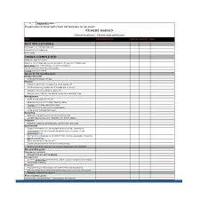Event Planning Checklist Pdf Professional Event Planning Checklist Templates Template Lab Pdf