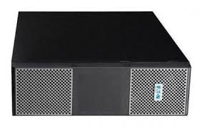 Купить Аккумуляторная <b>батарея</b> для ИБП <b>EATON 9PX EBM</b> 240V ...