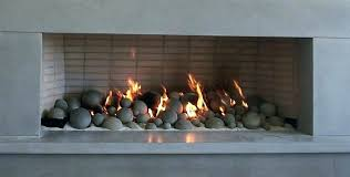 faux logs for fireplace decorative fake fireplace logs