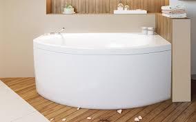 anette a l wht corner acrylic bathtub 4 web