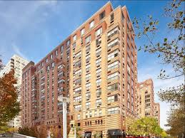 luxury apartment buildings hoboken nj. gallery image of this property luxury apartment buildings hoboken nj g