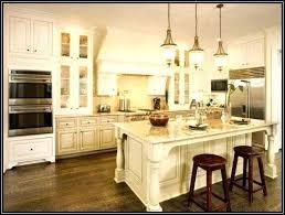 Off white kitchens Marble Homeizycom Bgshopsinfowpcontentuploads201810creamdist