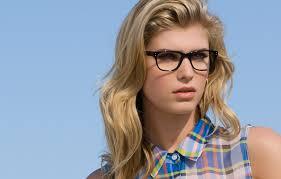 big glasses main thelook
