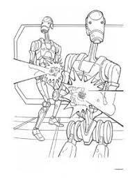 Unsere dienstleistungen im bereich zahnimplantate. Star Wars Ausmalbilder Kostenlose Malvorlagen Mytoys Blog
