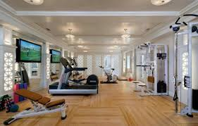 Its Time For Workout 58 Awesome Ideas For Your Home Gym. Its Time For  Workout