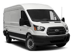 2018 ford other. unique 2018 new 2018 ford transit150 base rwd 3d cargo van intended ford other