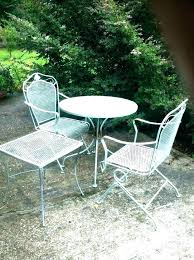 paint for metal patio furniture painting metal outdoor furniture metal lawn furniture metal outdoor patio furniture