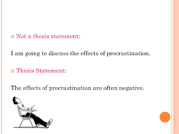 essay on procrastination thestages of procrastination in essay procrastination essay thesis statement essay for you