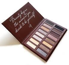 good makeup palettes. lamora professional nudes best pro eye shadow palette makeup good palettes