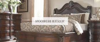 havertys bedroom chairs. best havertys bedroom furniture chairs r