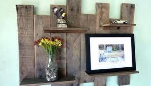 barn wood wall decor reclaimed wood wall decor rustic wall shelves reclaimed wood wall decor reclaimed