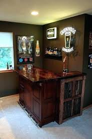 Bar Designs For The Home Remodelling New Design Inspiration