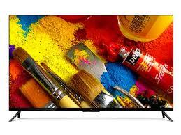Led Tv Power Consumption Chart Mi Led Smart Tv 4 Review The Most Honest Television Set Yet