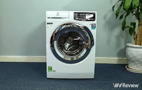Kết quả hình ảnh cho máy giặt electrolux
