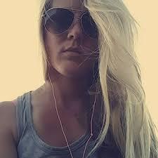 Brittni Mann Facebook, Twitter & MySpace on PeekYou