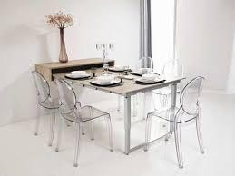 Table Basse Encastrable élégant Table Encastrable Cuisine Meilleur
