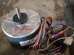 ruud wiring diagram manual wiring diagrams lennox condenser fan wiring diagram schematics and diagrams