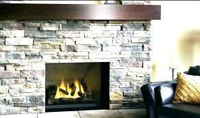 fireplace stone surround modern stone fireplace stone fireplace mantel stone fireplace surround ideas modern stone fireplace surround stone fireplace