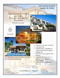 House For Rent Flyer Template Word Apartment For Rent Flyer Inspirational May Is Rent Free At