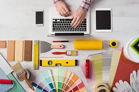 Home Design Consultant Custom Inspiration Ideas