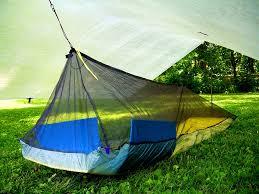 Modular Tent System Climbing Cute Pod Tents Modular General Purpose Tent System Tm