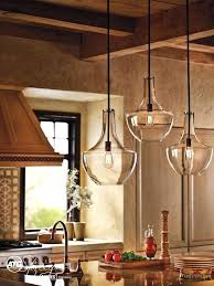 kitchen pendant light for kitchen island large size of gl pendant lights colored gl chandeliers