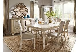 ashley dining chairs upholstered dining room chairs window curtains table chair white cabinets decorate vas flower tea cup