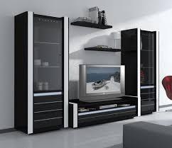 new furniture ideas. New Furniture Photos Tv Unit Ideas