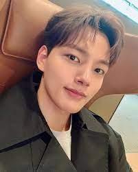 韓国 俳優 20 代