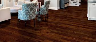 in kelowna we a lot of engineered hardwood floors because of the dry climate there are three installation methods one is to float the floor over an