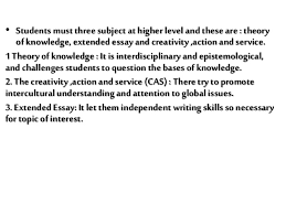 online tutor help for homework for resume for software development theory of knowledge ib guide part ib blog kq tok essay writing guide