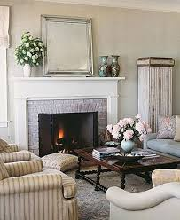 f4 Fireplace Ideas: 45 Modern And Traditional Fireplace Designs