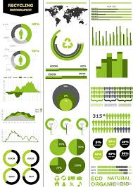 chart graphic design. Infographics And Chart Design Elements Vector 03 Graphic
