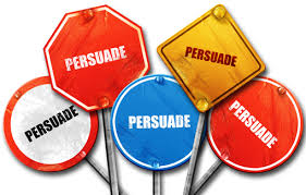 persuasive speech example social networking sites persuasive speech a topic of your choice
