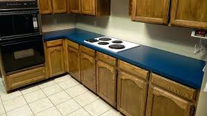 how to paint countertops how to paint paint laminate countertops white