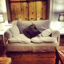 Marks And Spencer Living Room Furniture Sofa Ebay Grey Wool Throw White Company Lamps Ikea Glass Storm